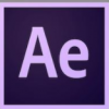 Adobe After Effects CC 2018  MAC电脑视频